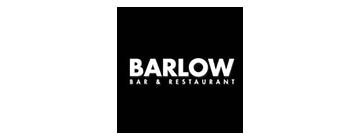 barlow.jpg