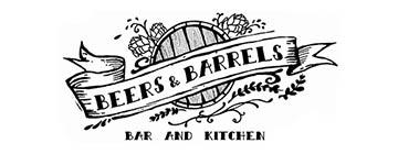beers-en-barrels.jpg