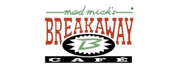 brake-away-cafe.jpg