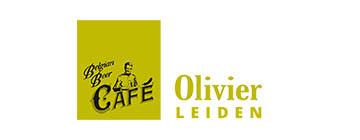 olivier-leiden.jpg