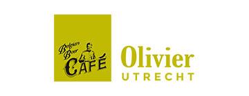olivier-utrecht.jpg